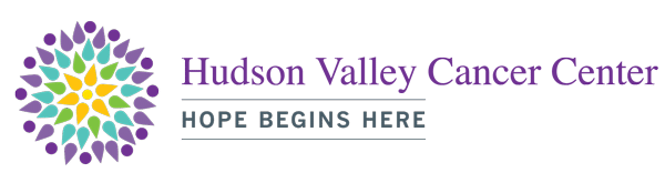 Hudson Valley Cancer Center