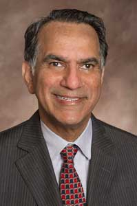 Tauseef Ahmed, MD | Hudson Valley Cancer Center